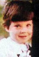 robbie williams antes