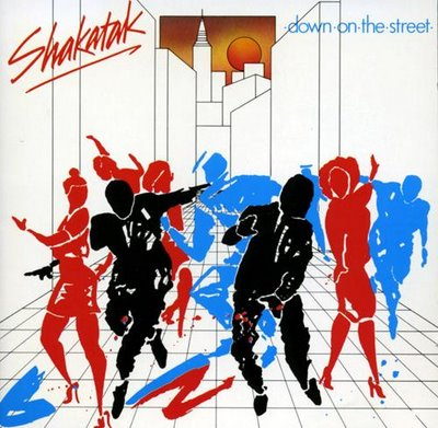 shakatak-down_on_the_street_sencillo