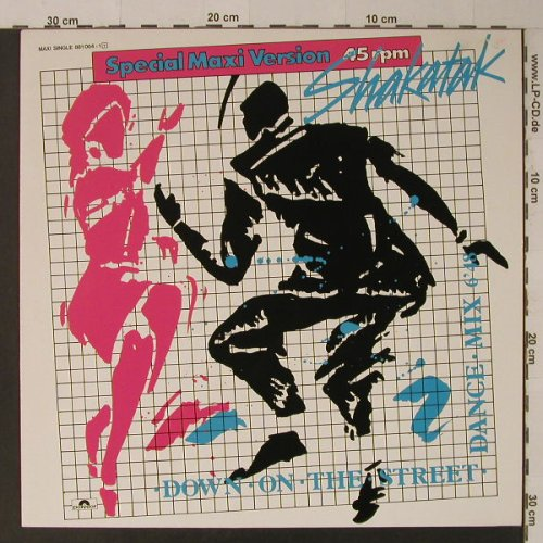 shakatak-down_on_the_street_single
