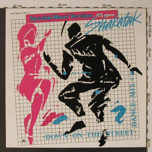 shakatak-down_on_the_street_single