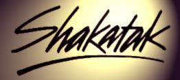 shakatak logo