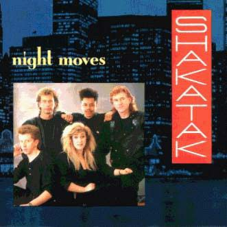 shakatak night moves