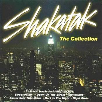 shakatak-the-collection