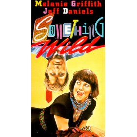 something-wild-algo-salvaje-cartel