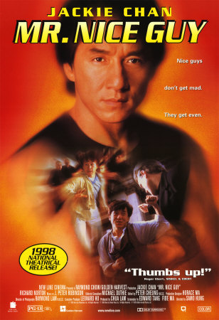 super-chef-posters-jackie-chan