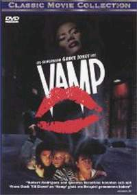 vamp-grace-jones-1986