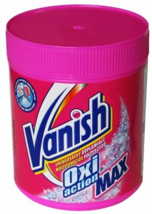vanish_oxi_action_max