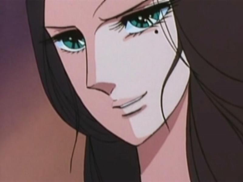 versalles-rosa-bara-jeanne_valois_anime