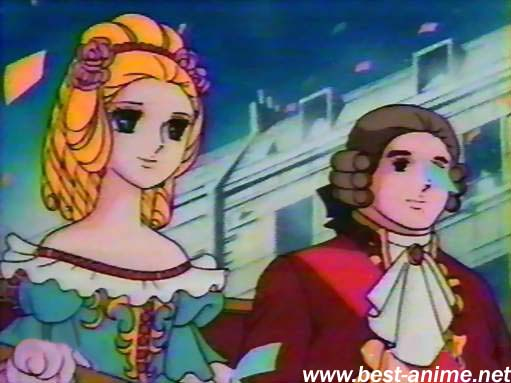 versalles-rosa-bara-revolucion