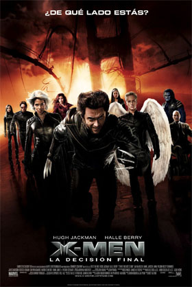 x-men-3-la-decision-final-hugh-jackman-halle-berry-xmen