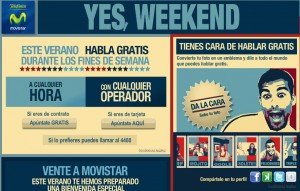 yes-weekend-movistar