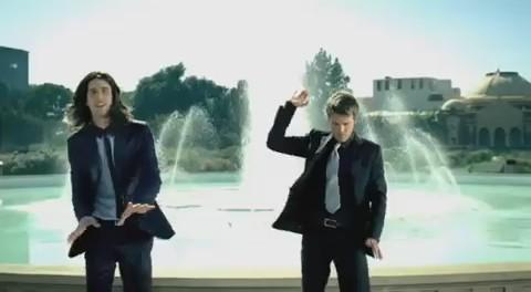 3OH3-katy-perry-starstrukk-video