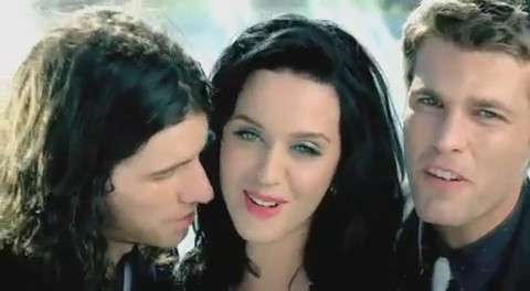 3OH3-katy-perry-starstrukk-video