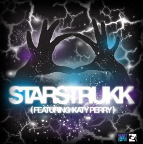 3OH!3_Starstrukk