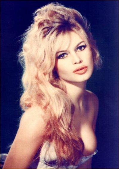Brigitte-Bardot-Biography