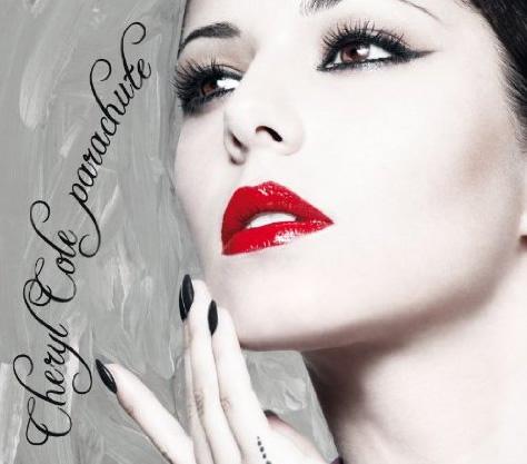 Cheryl-Cole-Parachute-sencillo