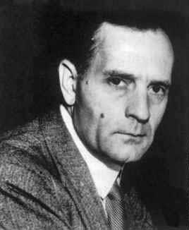 Edwin Hubble astronomo