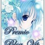 Premio-Blog-Vip
