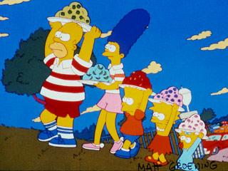 Simpsons-1990