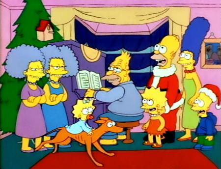 Simpsons_1991