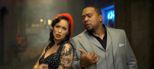 Timbaland-SoShy-Morning-After-Dark-musical-video