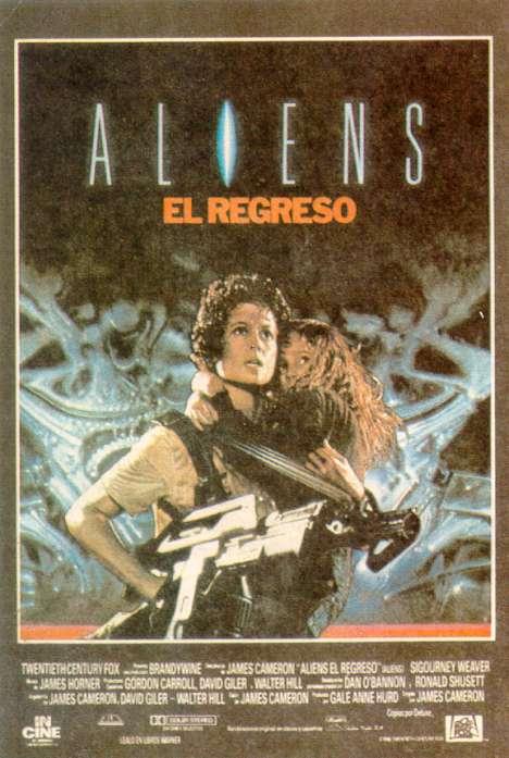 aliens_2_el_regreso