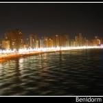 benidorm-noche-playa-poniente