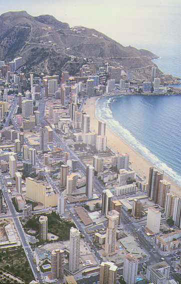 benidorm-vista-aerea-air-view