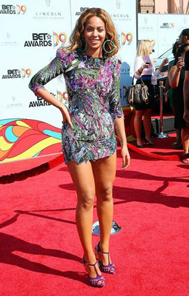 beyonce-knowles-2009-bet-awards-outfit