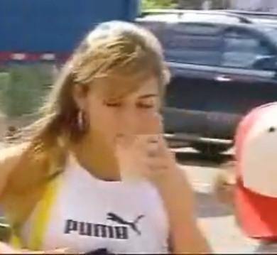 broma camara oculta limonada