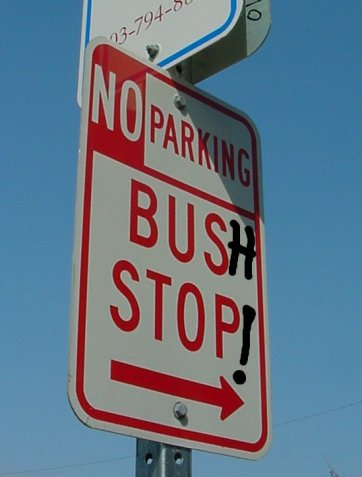bush_bus_stop