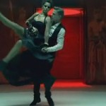 cheryl-cole-parachute-video-musical-01