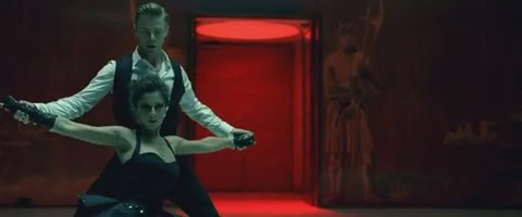 cheryl-cole-parachute-video-musical