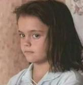 christina-ricci-antes