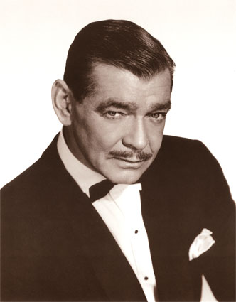 clark-gable-antes-posters