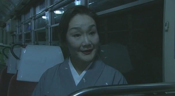 cuentos-terror-japoneses