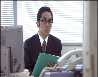 Nihon no Kowai Yoru - Tokubestuhan dark-tales-of-japan
