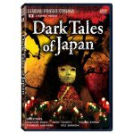 Cuentos de terror japoneses - Dark Tales of Japan