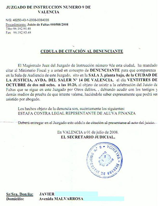 documentos-aluva-1