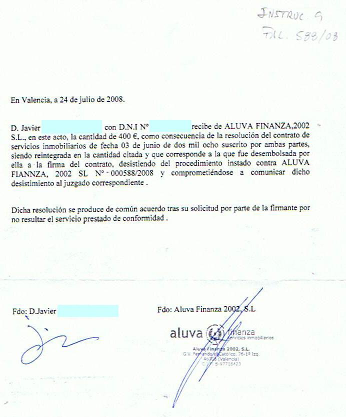 documentos-aluva-2