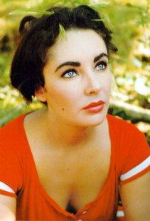 elizabeth-liz-taylor-actriz
