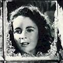 elizabeth-liz-taylor-joven