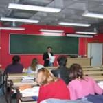 La enseñanza en España a través de un problema matemático