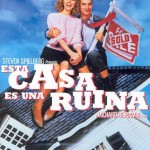 esta_casa_es_una_ruina_tom-hanks-shelley-long