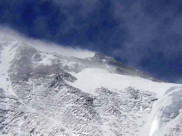 everest-monte-montana