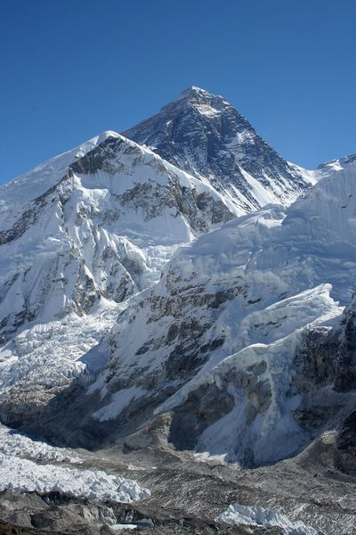 everest_kalapatthar-monte-montana