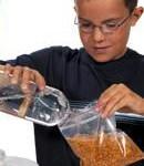 experimento-hierro-cereales