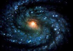 galaxia-espiral-brazos