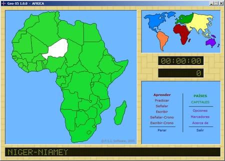 geografia-mundial
