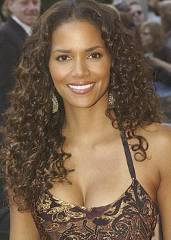 halle-berry-despues